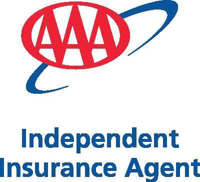 logo aaa shannon insurance agency inc rh shannoninsurance com your independent insurance agent logo independent insurance agent logo vector